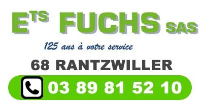 http://ets-fuchs.fr