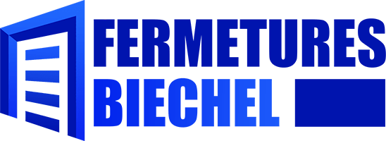 https://fermetures-biechel.fr