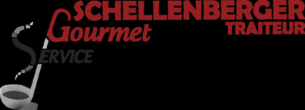 https://gourmet-service.fr