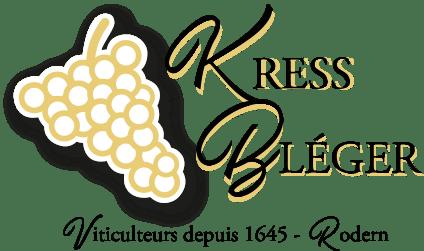 https://kress-bleger.fr