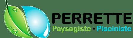https://perrette-paysagiste.fr