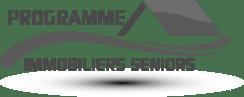 https://programmes-immobiliers-seniors.fr