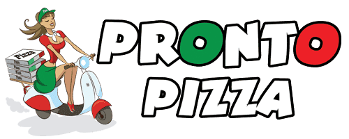 https://pronto-pizza-illfurth.fr