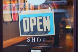 offre d'hébergement e-commerce